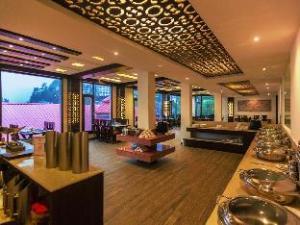 Snow Valley Resort Shimla