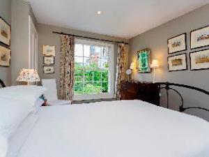 Veeve  Grand Greenwich 5 Bed House On Hyde Vale