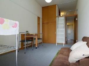 Altasu Izumisano Apartment