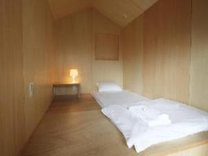 Ichinichi Hostel