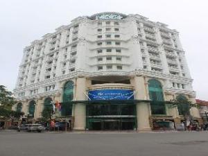 Hai Phong Tower