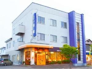 Puruke-no-Yakata Hotel Kawabata