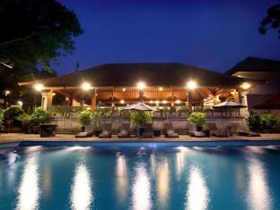 Champlung Sari Hotel - Bali