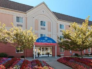 Candlewood Suites Nanuet-Rockland County - 103646,,,agoda.com,Candlewood-Suites-Nanuet-Rockland-County-,Candlewood Suites Nanuet-Rockland County