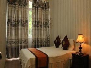 东A酒店 (Dong A Hotel)