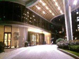 Qingdao Ruihao Holiday Hotel
