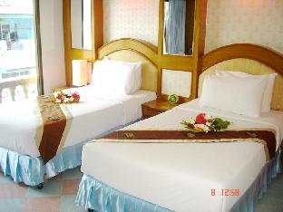 Lamai Hotel โรงแรมละไม
