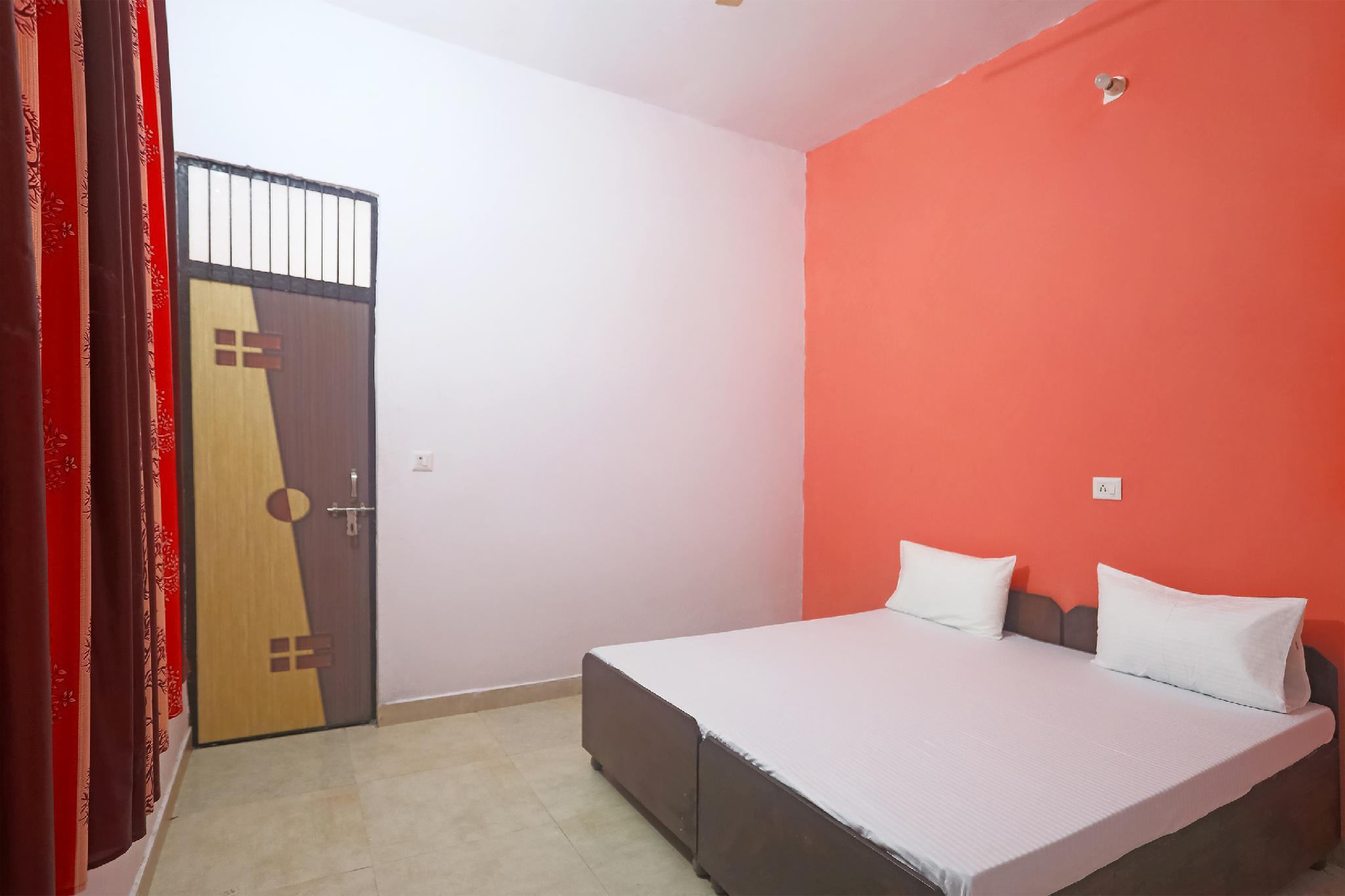 SPOT ON 49133 Dev Pg Guest House