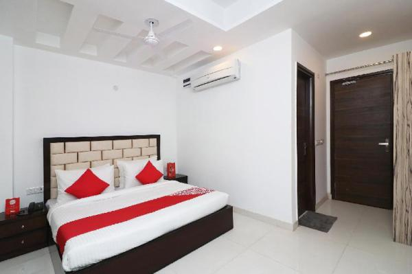 OYO 63150 Amazing House New Delhi and NCR