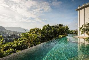 Marina Gallery Resort -KACHA- Kalim Bay มารีนา แกลลอรี รีสอร์ต-คชา-กะหลิมเบย์