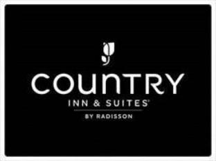 Country Inn & Suites by Radisson, Abingdon, VA Abingdon (VA) Virginia United States