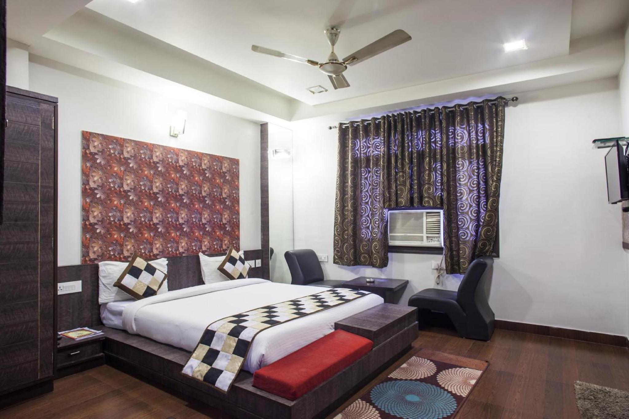 Mahadev Villa  Jaipur