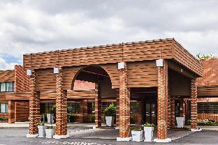 Quality Inn & Suites Altoona (PA) Pennsylvania United States
