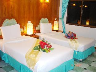 Lamai Inn Hotel ละไม อินน์ โฮเต็ล