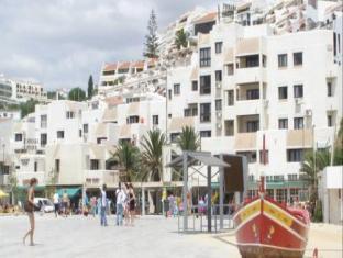 Turial Park Apartamentos Turisticos