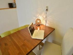 はりまや橋ゲストハウス (Harimayabashi Guest House)