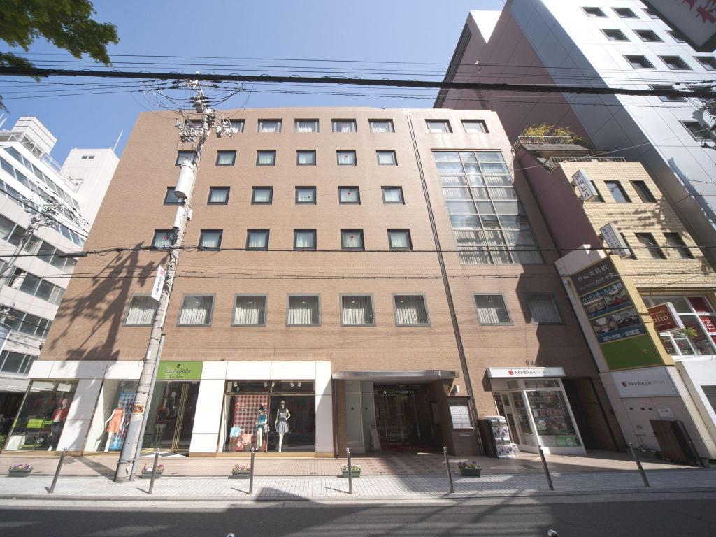 """""""Hearton Hotel Shinsaibashi""""的图片搜索结果"""
