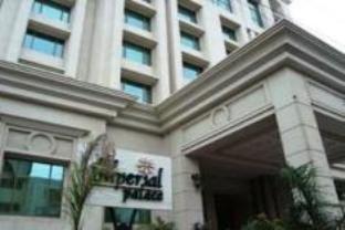 Hotel Kavery