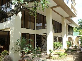 picture 1 of Anahaw Studio Suites