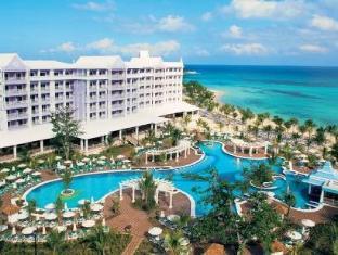 RIU Ocho Rios Hotel