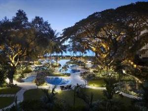 Über Shangri-La's Rasa Sayang Resort and Spa Penang (Shangri-La's Rasa Sayang Resort and Spa Penang)