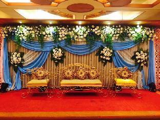 Hotel Kohinoor Park 5