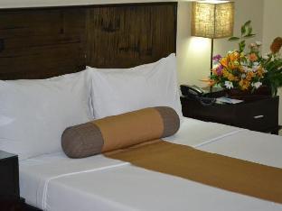 picture 2 of El Cielito Inn - Baguio