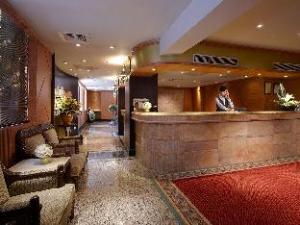 關於太豪大飯店 (Tai Hope Hotel)