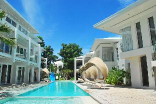 picture 1 of Astoria Boracay