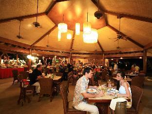 picture 5 of Bluewater Maribago Beach Resort