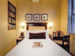 Small image of Library Hotel, New York City