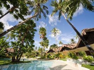 풀크라 리조트  (Pulchra Resort)