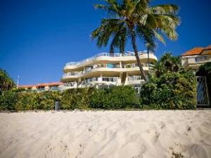 Noosa Apartments 9 La Mer