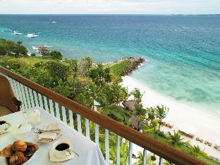 picture 5 of Shangri-La's Mactan Resort and Spa Cebu