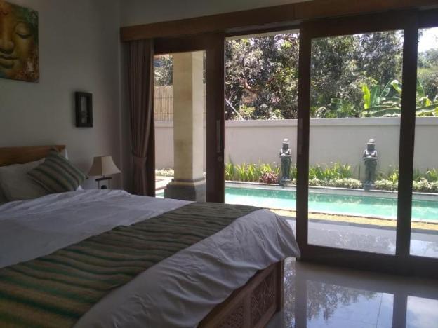 Tarisa Guest House