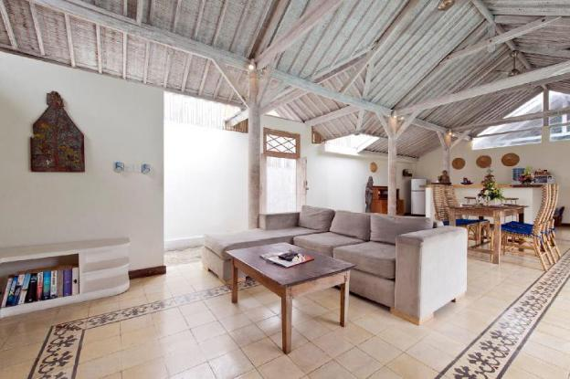 At Last, Rent Your Own 5 Star Private Villa in Seminyak at an Affordable Rate, Bali Villa 1145