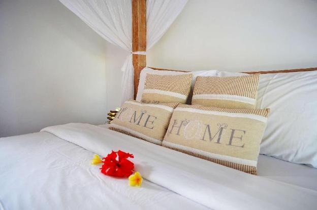 Luxury 3 Bedroom Holiday Villa in Ubud with Private Pool, Villa Bali 2031
