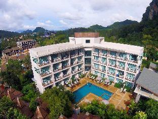 アンダマン パール リゾート Andaman Pearl Resort