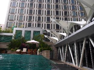 Peninsula Excelsior Hotel - 10587,,,agoda.com,Peninsula-Excelsior-Hotel-,Peninsula Excelsior Hotel