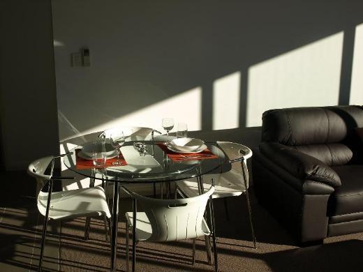 Redfern Furnished Apartments 17 02 Redfern Street