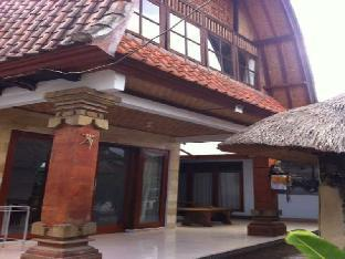 Suandi House 4