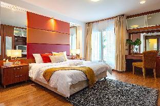 JJ Mansion 7D อพาร์ตเมนต์ 3 ห้องนอน 3 ห้องน้ำส่วนตัว ขนาด 200 ตร.ม. – สุขุมวิท