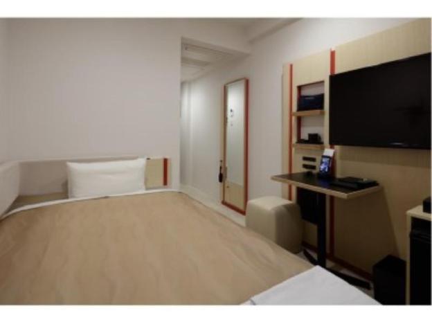Center Hotel Narita 2 R51