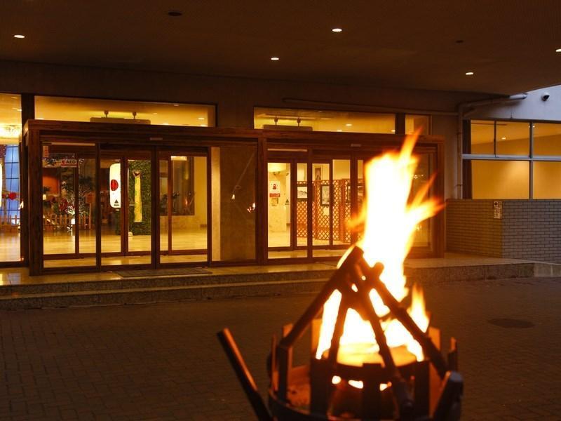 Misugi Resort Hotel Annex
