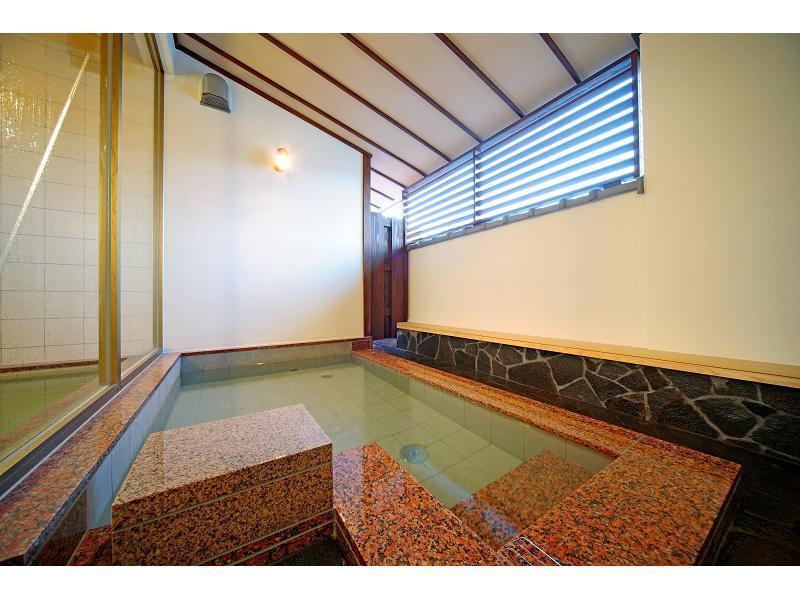 Green Hotel Yes Nagayama Minatokan