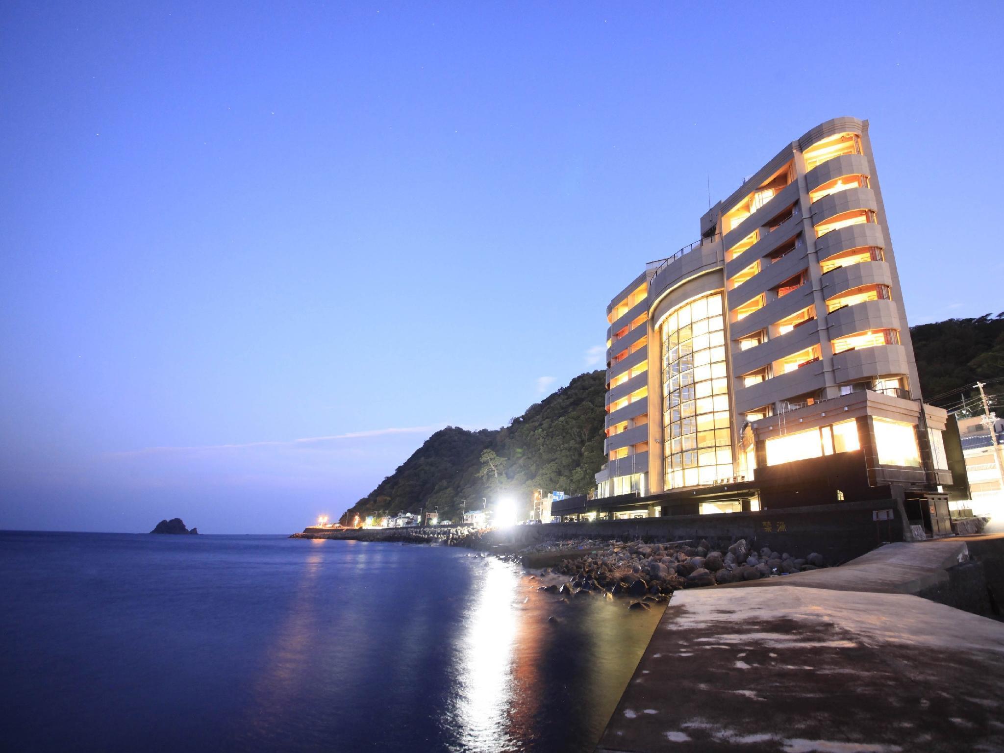Hotel Kaze No Kaori