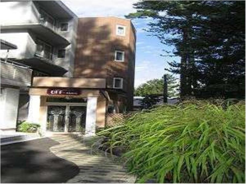 Hakuba Brownie Cottage And Condominiums