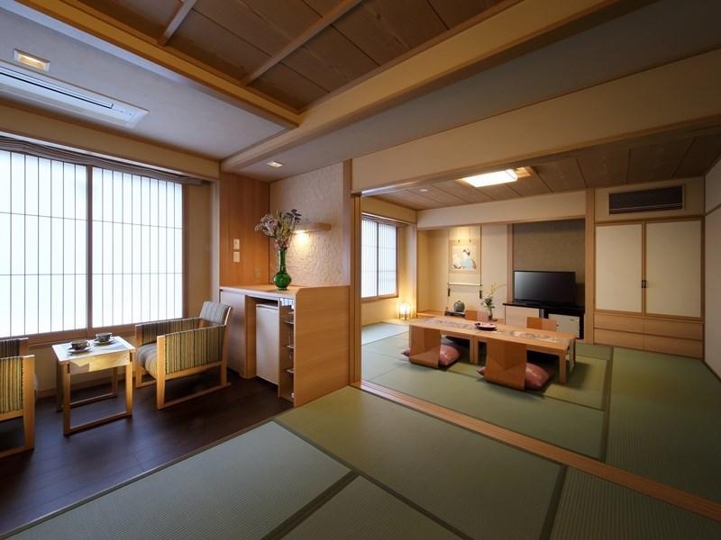 Hotel Hamatoku