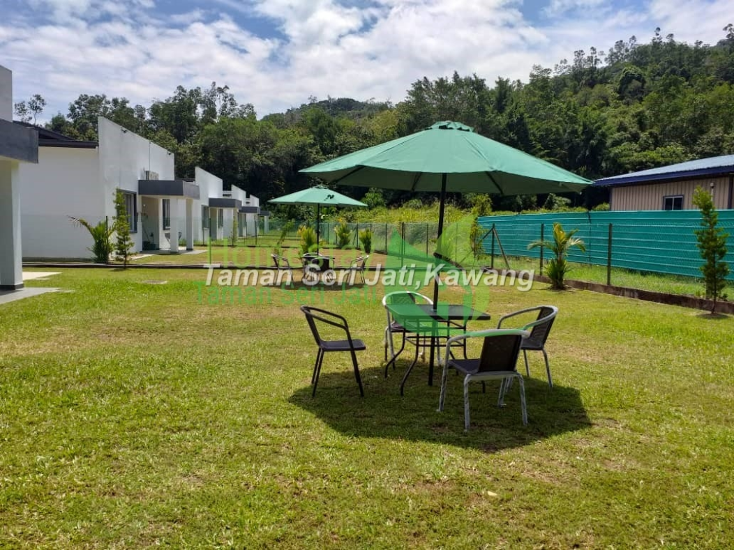 Relaxing Country House D13A  For Event Use
