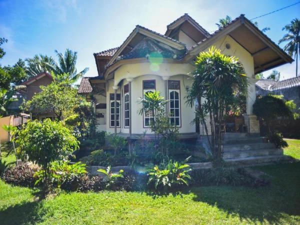 Les Rizieres Lombok Lombok